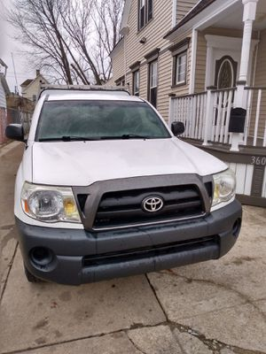 2007 Toyota Tacoma for Sale in Parma, OH