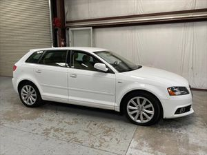 2011 Audi A3 for Sale in Madera, CA