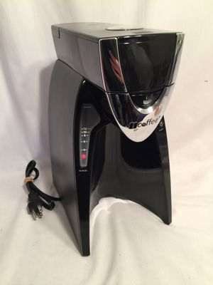 Keurig k cup icoffee maker for Sale in Middletown, PA