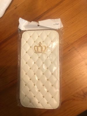 Iphone 11 pro 6.5'' case for Sale in West Covina, CA
