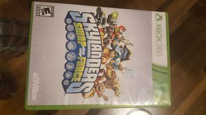 Xbox 360 game for Sale in Toronto, OH