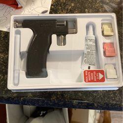 Ear Piercing Gun for Sale in Nashville,  TN