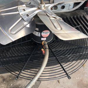 Motor Para Aire 5 Ton Comfortmaker for Sale in Phoenix, AZ