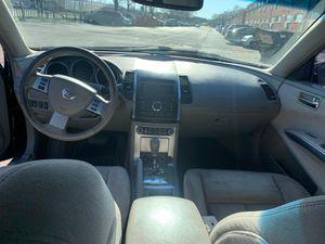Nissan Maxima for Sale in Glen Ellyn, IL