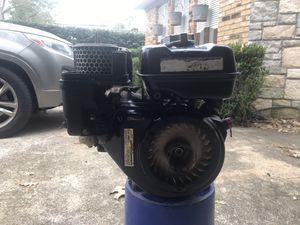 Honda GX270 9HP engine for Sale in Crosby, TX
