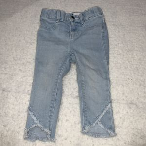 12 month jeans for Sale in San Antonio, TX