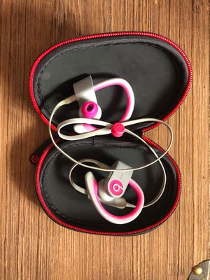 Wireless Beats, never used for Sale in Delray Beach, FL