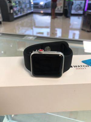 Apple Watch Series 3 - 42mm New for Sale in Hialeah, FL