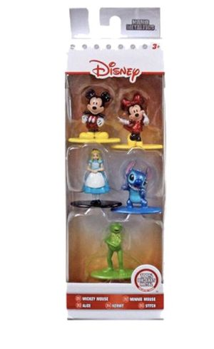 Disney Figurine Collectibles for Sale in Roswell, GA