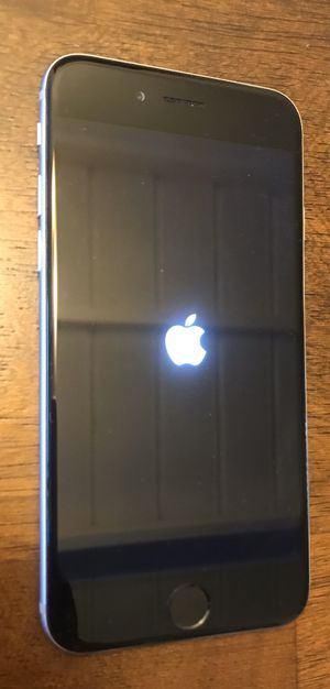 iPhone 6 16g unlocked for Sale in Chandler, AZ