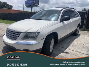 2006 Chrysler Pacifica for Sale in Orlando, FL