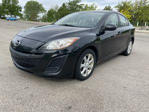 2011 Mazda 3 for Sale in Bountiful, UT