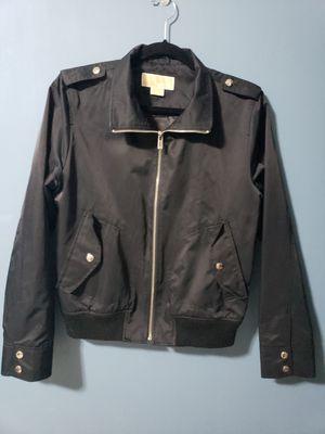 Michael Kors Waterproof Jacket for Sale in Arlington, VA