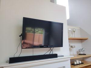 Sceptre TV for Sale in Des Moines, WA