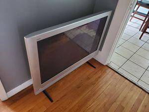 "TV Panasonic 42"" for Sale in Lynn, MA"