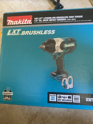 Makita for Sale in East Los Angeles, CA