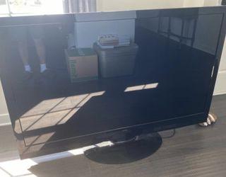 """65"""" Vizio TV for Sale in Franklin,  TN"""