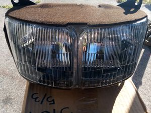 Honda VFR 750 Headlight for Sale in Oakland, CA