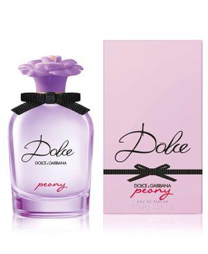 Dolce Peony By Dolce & Gabbana 2.5 oz for Sale in Miami, FL