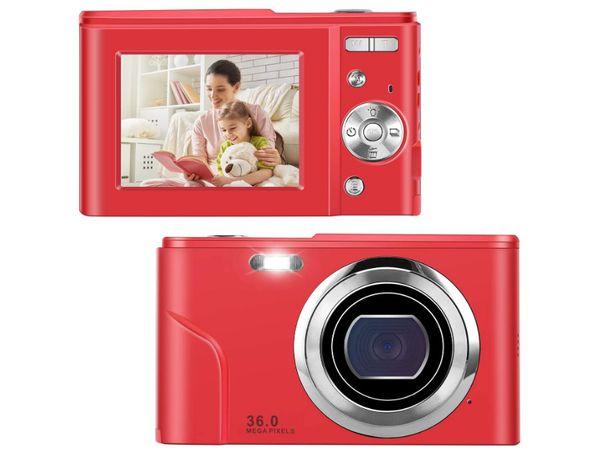 Ultra HD Digital Camera