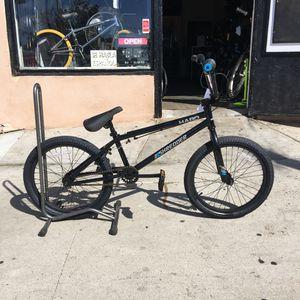 Haro Shredder Pro 20 BMX for Sale in San Diego, CA