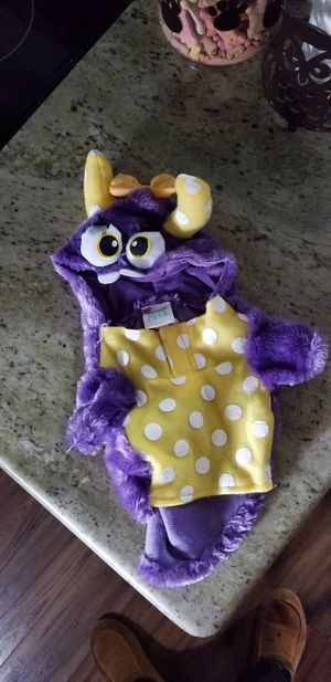 Small dog costumes for Sale in Keizer, OR