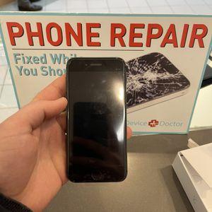I phone 8 Factory unlocked 64GB for Sale in Waterbury, CT