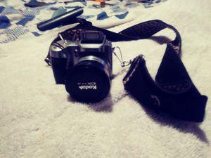 nice Kodak easy share digital camera for Sale in Gravette, AR