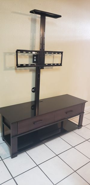 TV Stand for Sale in Mesa, AZ