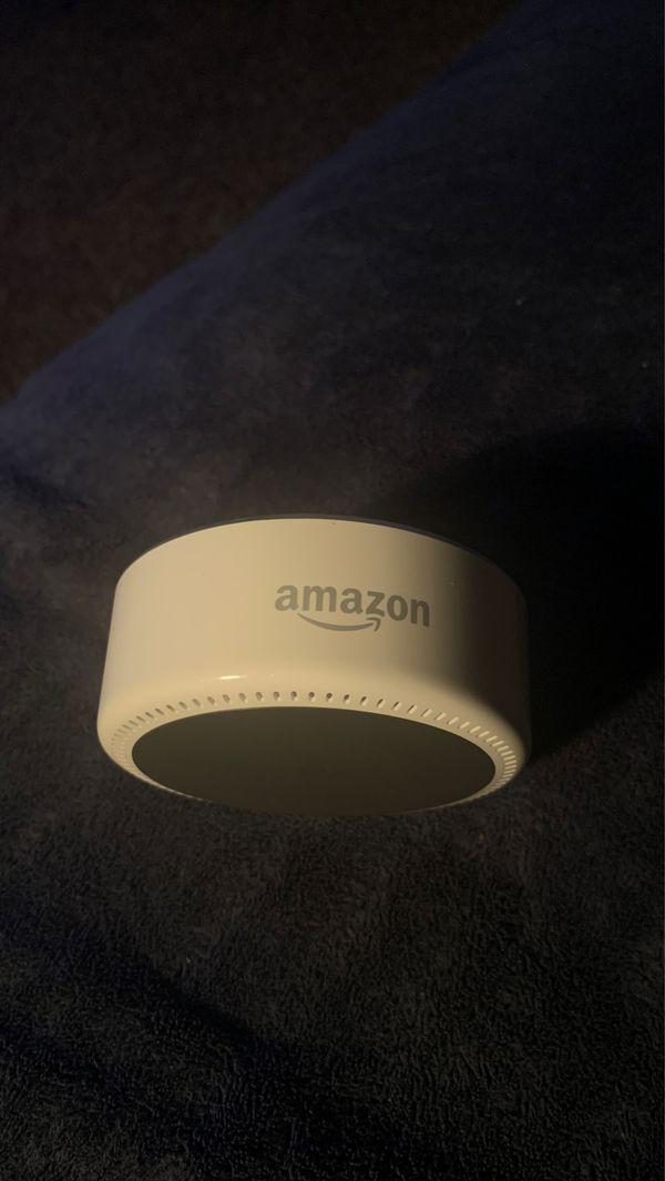 Mini Alexa Bluetooth