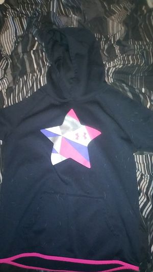 Hoodie for Sale in Cadillac, MI