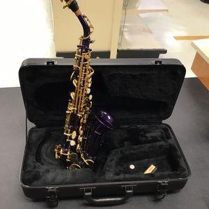 Selman Children Saxophone for Sale in Norcross, GA