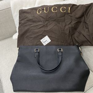 Gucci for Sale in McAllen, TX
