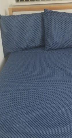 IKEA Tarva Twin Bed for Sale in Seattle,  WA