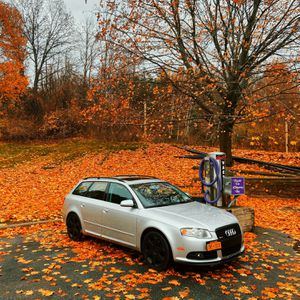 2008 Audi A4 Avant for Sale in Poughkeepsie, NY