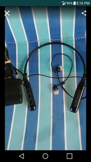iHome Bluetooth Wireless Earphones for Sale in Nashville, TN