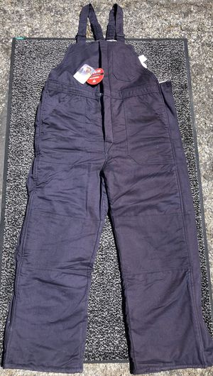 Bulwark Fire Retardant Bib Overall for Sale in Hacienda Heights, CA