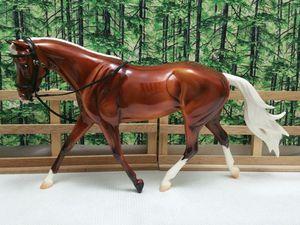Breyer models for sale for Sale in Spanaway, WA