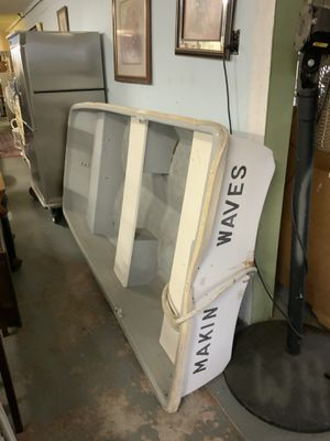 Dingy for Sale in Rehoboth, MA
