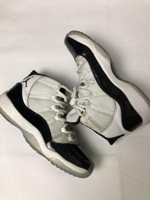 Jordan 11 Retro Concord (2018) for Sale in Clermont, FL