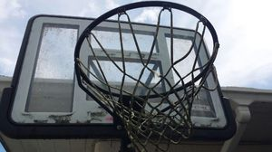 Lifetime BasketBall Hoop for Sale in Saint Petersburg, FL