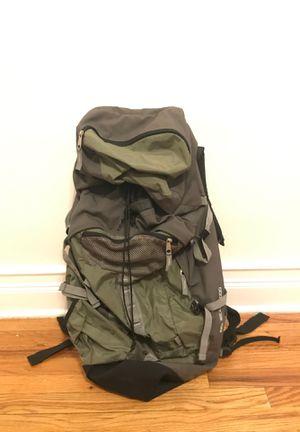 Jansport Big Bear 5000 Backpack for Sale in Mount Vernon, NY