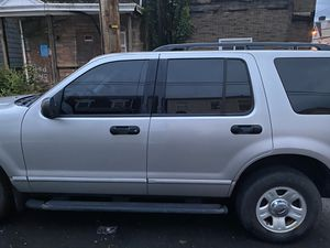 Ford Explorer for Sale in Pittsburgh, PA