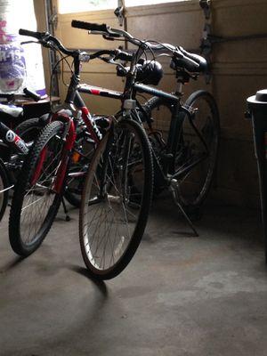 Schwinn Mens Bike for Sale in Bethel Park, PA