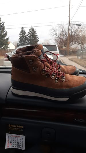 Pendleton boots for Sale in Cheyenne, WY