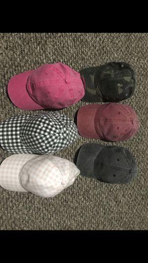 Womens hats for Sale in San Antonio, TX