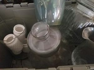 Glassware for Sale in Riverview, FL
