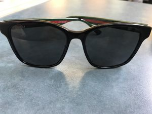 Gucci Sunglasses for Sale in Suisun City, CA