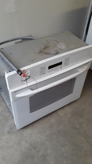 Oven for Sale in Oakdale, CA