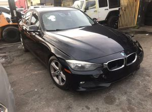 Out Part OEM 320i 330i For Bmw Parting N20 f30 n26 body X drive Engine Parts 328i Out Partes for Sale in Miami, FL